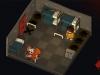 13号星期五:杀手谜题 游戏截图