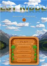 森林之谜2 英文免安装版