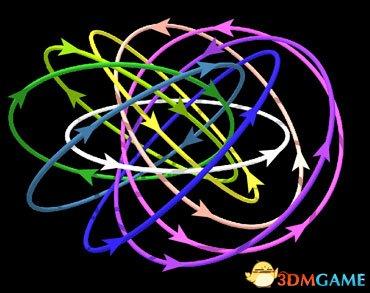 他们在实验室中创造出一种奇特的物理结构,他们在实验室中创造出一种奇特的物理结构
