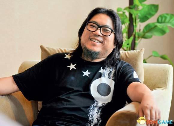 高晓松不满被质疑 起诉微博、百度等媒体索赔百万