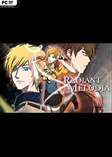 Radiant Melodia 英文免安装版