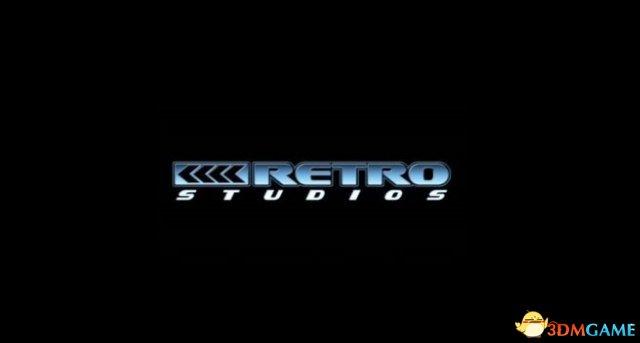 一个曾经打造过多款玩家喜爱的游戏工作室