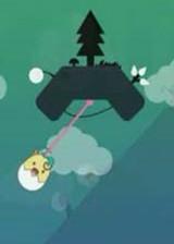 Joy Climb 英文免安装版