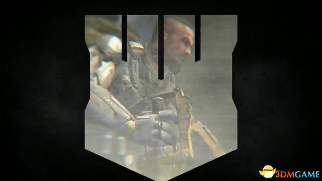 动视官方确认《使命召唤15:黑色行动4》发行信息