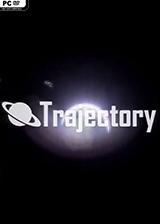 Trajectory 英文免安装版