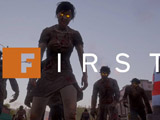 《腐烂国度2》IGN试玩报告 更大、更好、更RPG