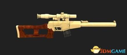 《絕地求生》槍械皮膚箱子曝光 榮耀AKM你值得擁有