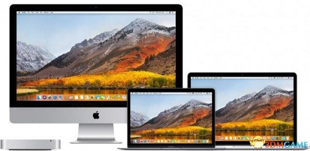 调查显示:macOS恶意软件数量在去年增加了270%