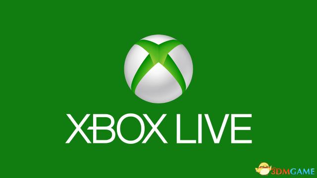 微软又喊话了:我们也想想跟PS4互联《堡垒之夜》