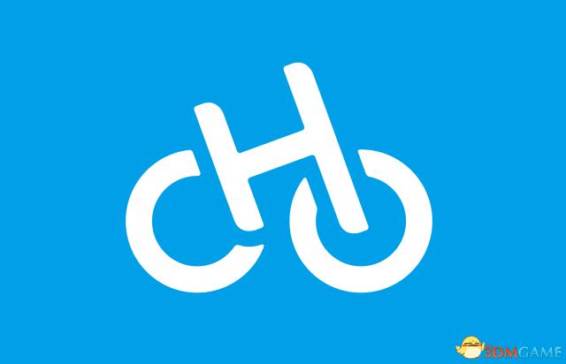 获200万人支持 哈罗单车全国免押金骑行将开启