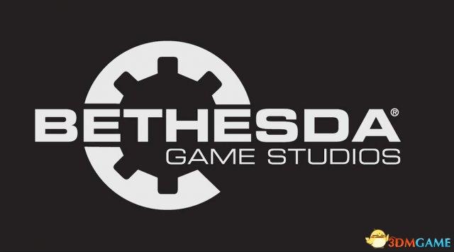 曝B社正为新主机开发游戏 将有很强的叙事风格
