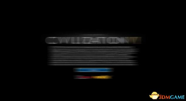 文明6:迭起兴衰 跳过开头动画快速开始mod