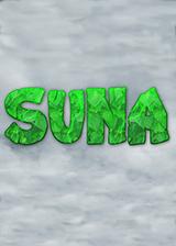 Suna 英文免安装版