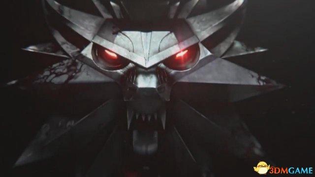 《巫師3》官方分享粉絲原創歌曲 玩家好評如潮!