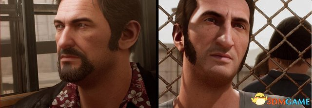 《逃出生天》IGN试玩报告:游戏玩法千变万化