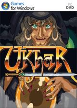 Ukhar 英文免安装版