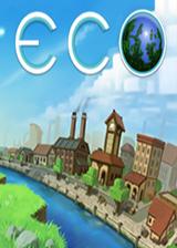 Eco v0.7.3.3三项修改器[MrAntiFun]