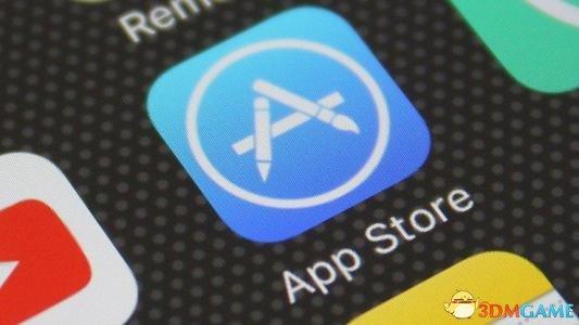 伊朗已无法使用苹果App Store 国产厂商机会来了?