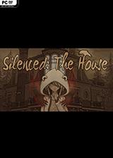 沉默:旧屋 英文免安装版