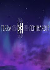 Terra Feminarum 英文免安装版