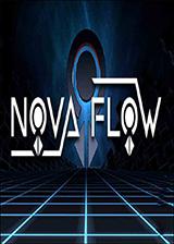 Nova Flow 英文免安装版
