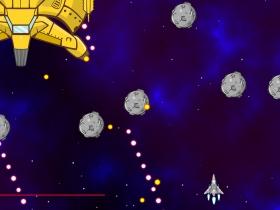 星际战役 游戏截图