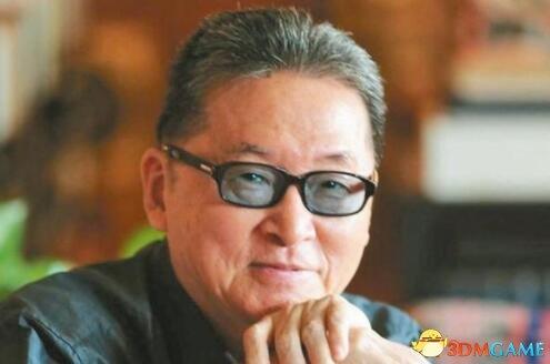 台湾着名作家李敖罹患脑干肿瘤逝世 享年83岁