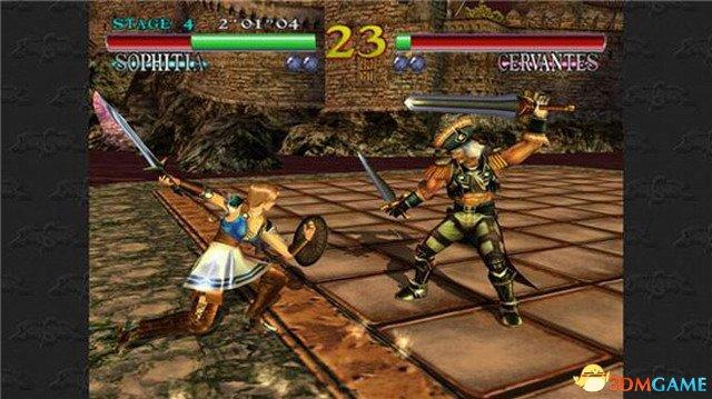 22年间年度游戏回顾 从暗黑到《塞尔达荒野之息》