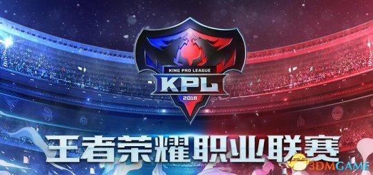 王者荣耀KPL春季赛将打响 虎牙赛前节目赢IPhoneX?