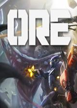 ORE 英文免安装版