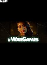 战争游戏封面