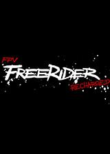 FPV Freerider Recharged 英文免安装版