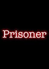 囚犯 英文免安装版