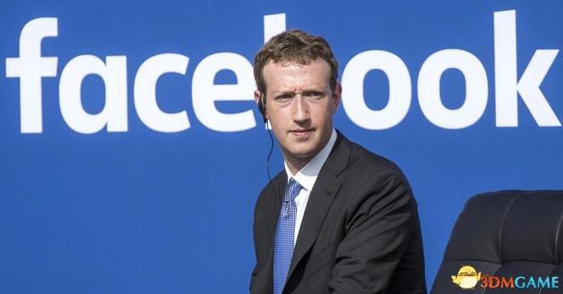 FTC调查Facebook数据泄露事件 最高罚2万亿美元