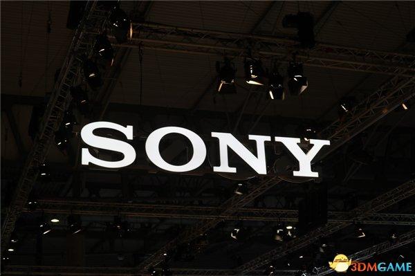 索尼将因取消,索尼愿意赔偿PS3主机拥有者65美元