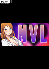 NVL 英文免安装版