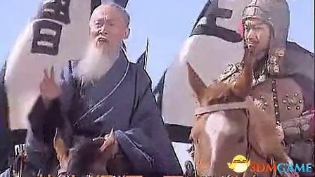 """<b>广电总局官方解读特急通知 """"鬼畜视频""""让不让剪</b>"""