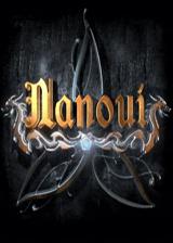 Nanoui