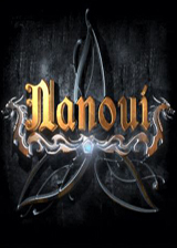 Nanoui 英文免安装版