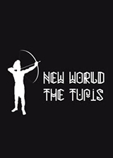 新世界:图皮人 英文免安装版