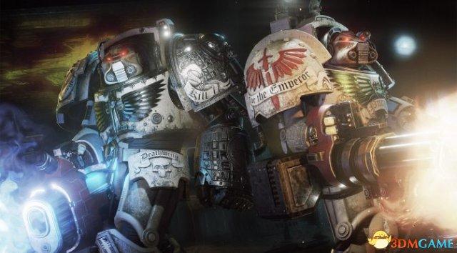 原版玩家免费《太空战舰:死亡之翼》增强版公布