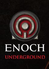 Enoch:地下世界 英文免安装版