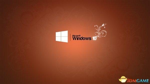 Windows 10新版17128推送:水印移除 稳定版来了