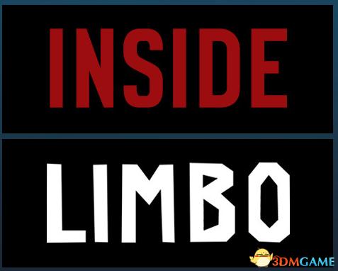 Steam优惠:《Inside》仅售30元《地狱边境》2折7元