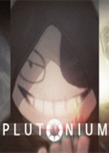 PLUTONIUM 英文免安装版