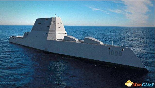 美軍接近完成Windows 10升級 海軍部或尚數月