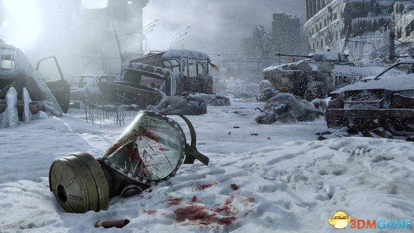 地铁逃离怎么样 地铁逃离游戏特色介绍