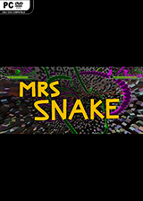 蛇夫人 英文免安装版