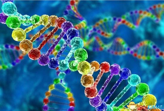 活在空气污染严重的地方 对基因的影响大过遗传