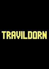 Travildorn 英文免安装版